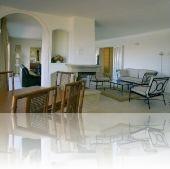 Villa Roc Mare 3